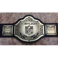 Fantasy Sports Champion Belts FOR Fantasy Football, Baseball, Basketball, Rugby, Softball. Soccer, Basketball, Volleyball, Golf, Tennis Tournaments