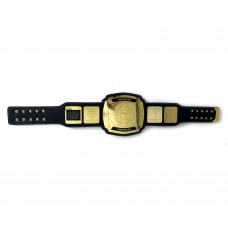 Custom Champion Belt for Softball, Basketball, Baseball, Fastpitch, Football, Rugby, Hockey, Golf, Cricket Tournaments