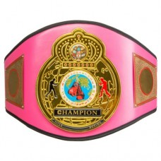 Custom Champion Belts For All Fantasy Sports and Fights Tournament ( Wrestling, Grappling, Bjj, Boxing, Kickboxing, Jiu Jitsu, Football, Basketball, Softball, Baseball etc)