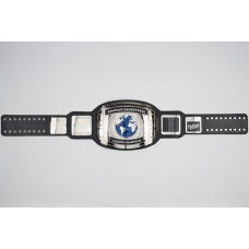 Custom Champion Belt For Softball, Basketball, Baseball, Rugby, Soccer, Hockey, Football, Volleyball Tournaments